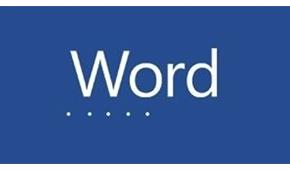 Word读取设计机器人