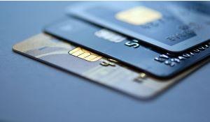 信用卡账单自动汇总